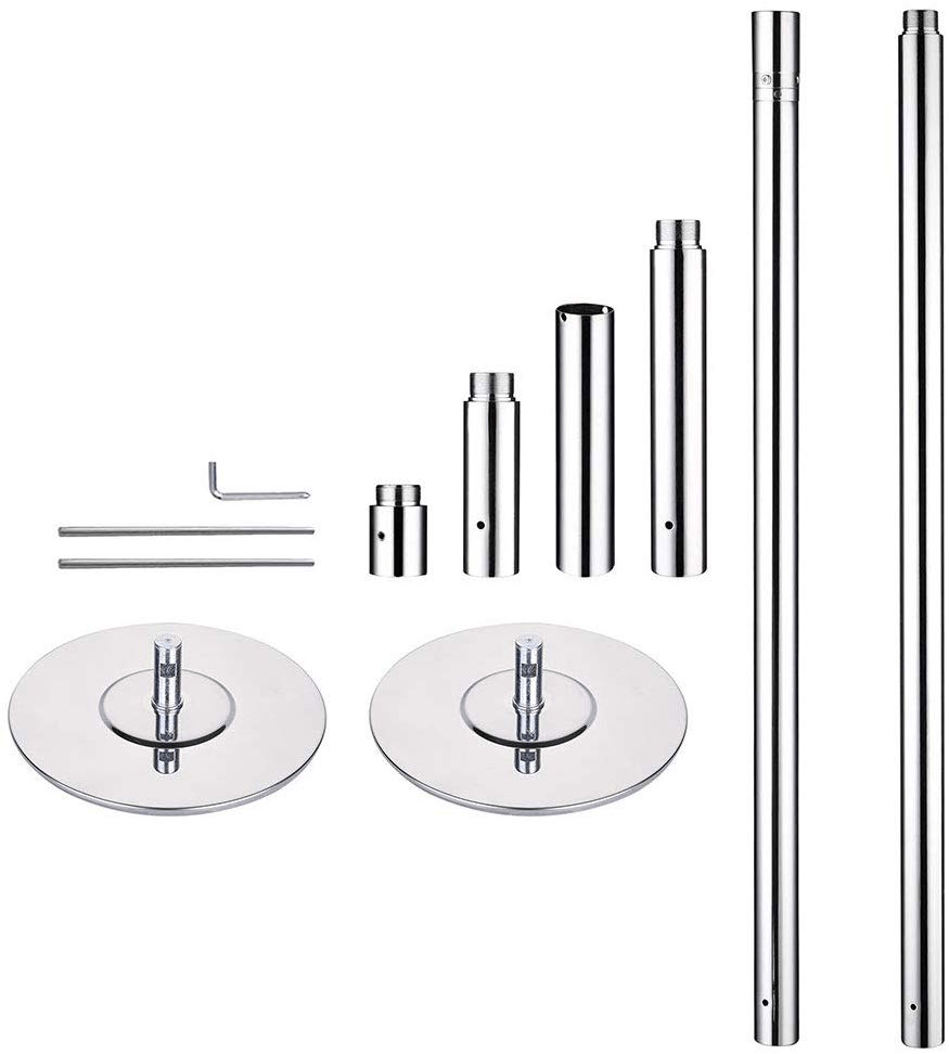 /wp-content/uploads/2019/12/AW-45mm-Dancing-Pole-Kit-.png