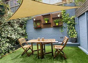best sun screens for patio